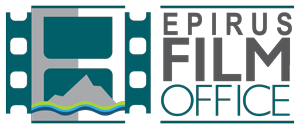 Λογότυπο Epirus Film Office